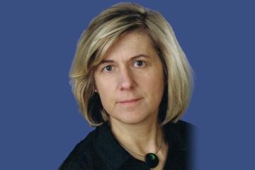 Inge Sehler