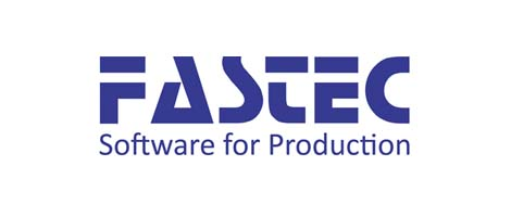 FASTEC GmbH