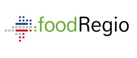 foodRegio