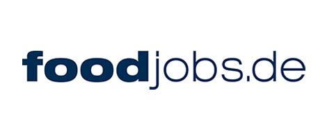foodjobs