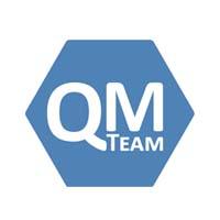 QM Team