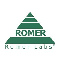 Romber Labs