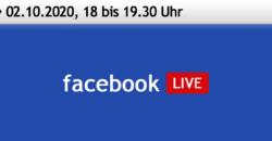 Facebook Live Session Food Defense Food Fraud