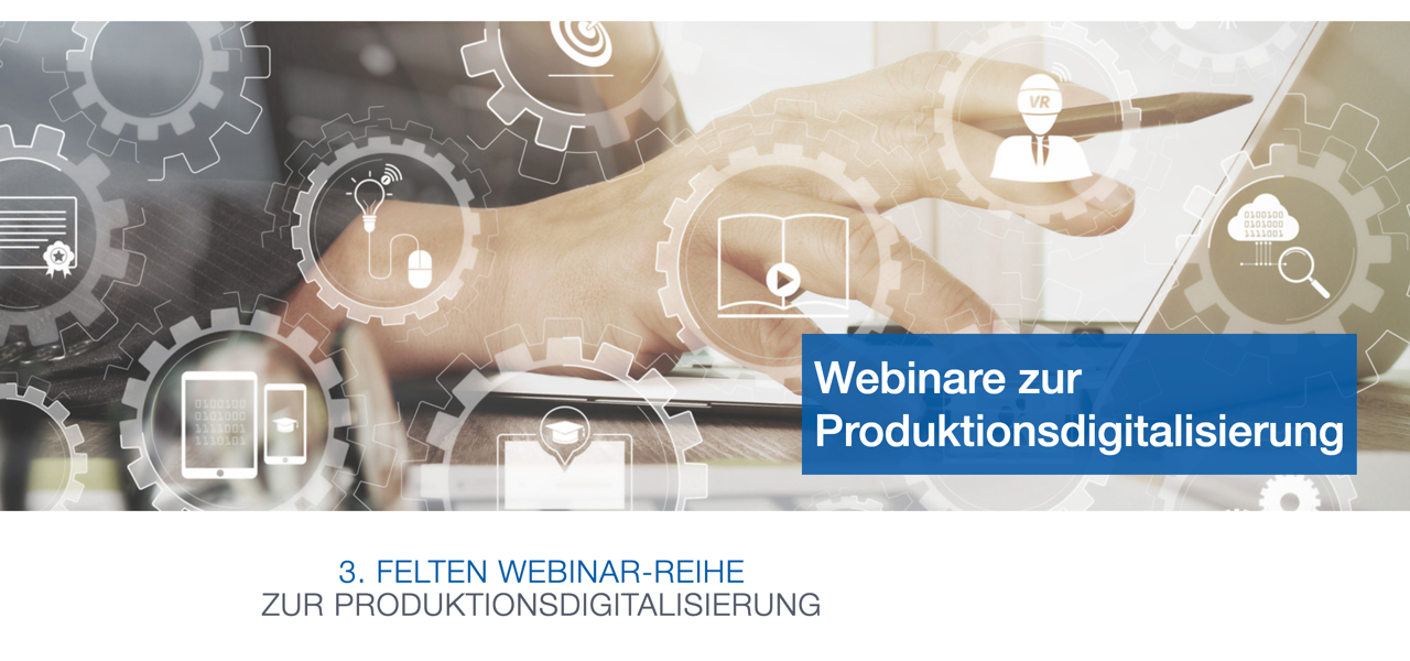 Felten Webinar Performance Management