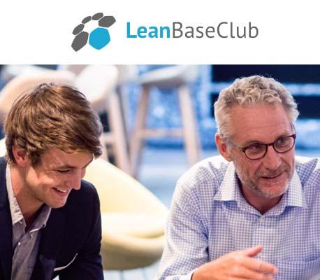 LeanBaseClub